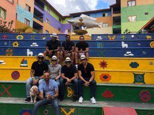 Disfruta de un completo Tour a Guatapé – El Peñol