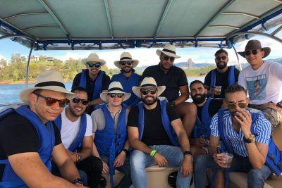 TOUR A GUATAPÉ COMPARTIDO – $94.000 POR PERSONA