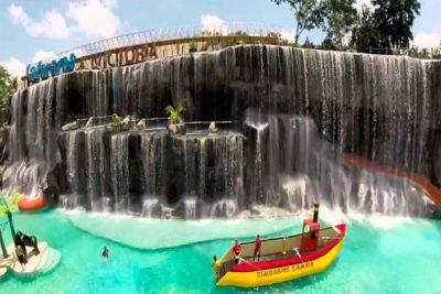 TOUR HACIENDA NÁPOLES  (NOCHE INCLUIDA) – DESDE $475.000 COP POR PERSONA